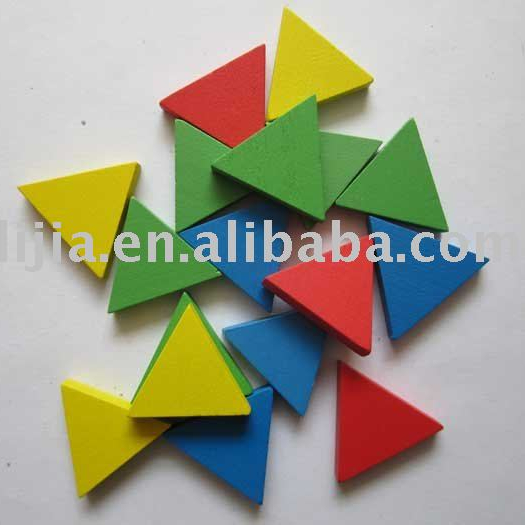 Maths in origami   525x525