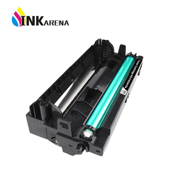 INKARENA KX-FAD412/KX-FAD416A Drum Unit Compatible for Panasonic KX-MB2000/2010/2020/2030RU /MB-2008CN/MB2038CN Printer