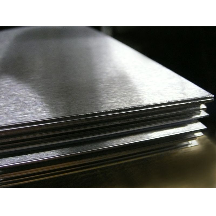 food grade 304 texture stainless steel 0.1mm stainless sheet thick thickness