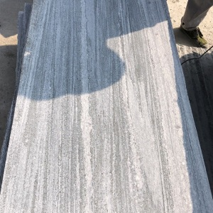 Supplier Grey Biasca Gneiss Granite Tiles Price