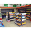 /product-detail/heavy-duty-shopping-mall-department-store-free-standing-shelving-62346058197.html