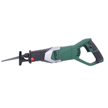 Ronix Power Tools 850W High Performance New Model 4221 Woodworking Saw Electric Reciprocating Saw