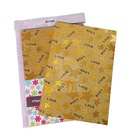 best sale colorful high quality card stock paper glitter paper