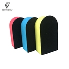 Norht Wolf New Products Car Washing Clay bar Sponge clay block