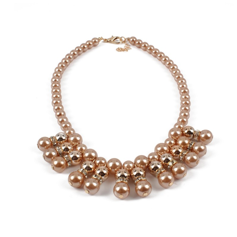 pearl collar necklace a4.JPG