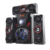 High Power Speaker 3.1 Home Theater System With Remote Control