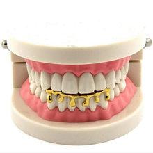 Новый стиль, стоматологическая перегородка, металлическая перегородка, ложная перегородка, модная перегородка, пирсинг, Геометрическая пе...(Китай)