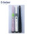 Powerful Curing Light X lite II High Quality as dental led curing light