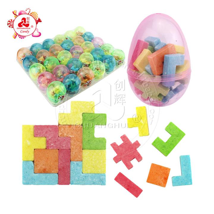 таблетки конфеты