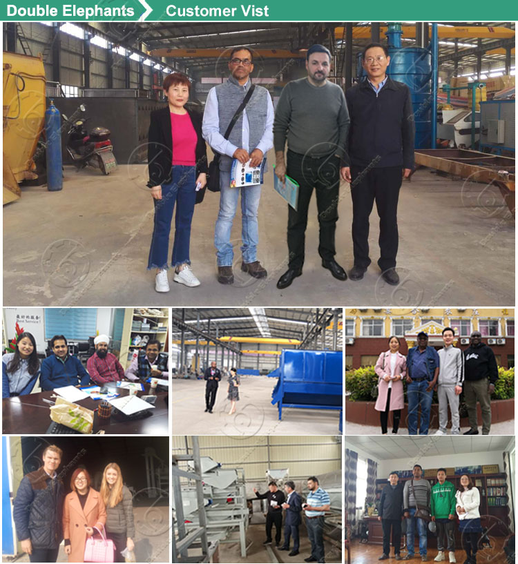 Vegetable oil filter making machinery oil  filter press machine
