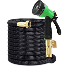 50FT 75FT 100FT Mở Rộng <span class=keywords><strong>Vườn</strong></span> <span class=keywords><strong>Hose</strong></span> Đôi 2 Lớp Mở Rộng <span class=keywords><strong>Vườn</strong></span> <span class=keywords><strong>Hose</strong></span> Brass Lắp Cao Su Thiên Nhiên Mở Rộng <span class=keywords><strong>Vườn</strong></span> <span class=keywords><strong>Hose</strong></span>