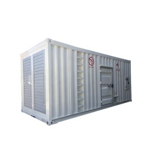 OEM/<span class=keywords><strong>ODM</strong></span> डीजल genset 720kw ध्वनिरोधी <span class=keywords><strong>जनरेटर</strong></span> 900 केवीए डीजल