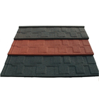 Hot selling cheaper materials price mabati corrugated roofing tile prices colorful steel panel utility gauge roof