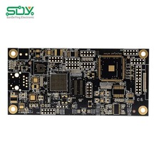 21 Universal LCD 29 Crt Farbe Antenne Verstärker Schaltung Motherboard Universal Hisense Samsung <span class=keywords><strong>Lg</strong></span> Sony CCTV PCB TV <span class=keywords><strong>Hauptplatine</strong></span>