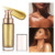OEM Makeup Born To GLOW Liquid Illuminator Bronze Body Shimmer น้ำมัน