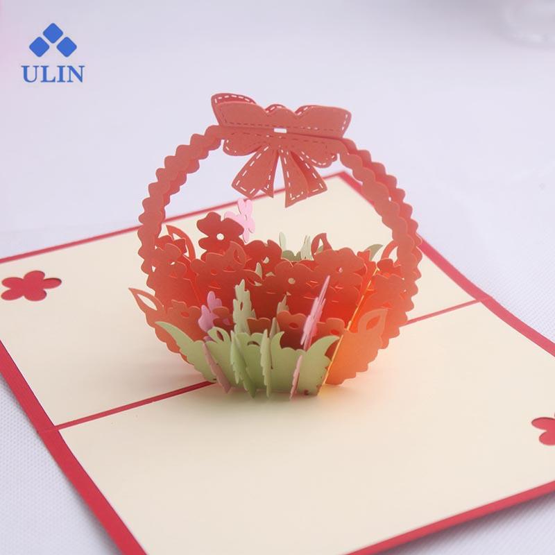 Оригами поздравления с днем рождения