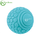 Zhensheng wholesale custom big foam eva massage ball
