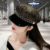 Wholesale sun visor protective hat sun shield sun visor hat for women factory
