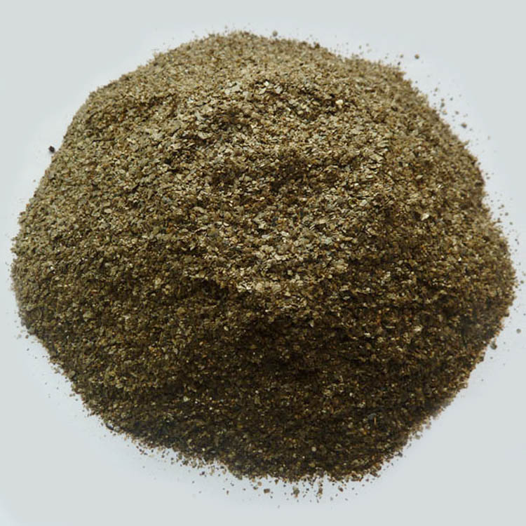 raw vermiculit gold and silver raw vermiculite ore supplier