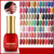 OEM halal nail polish water based