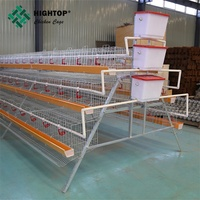 zambia layer farm 3 tier laying hens chicken cage hen egg chicken laying cage for sale