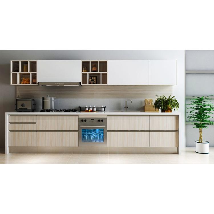 Venta al por mayor ver diseños de cocinas modernas-Compre ...
