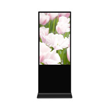 32 zoll 1920*1080P LCD Werbung Display Indoor LCD Video Monitor