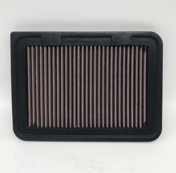 Performance Air Filter OEM Replacement High Performance Flow Drop-In Panel Air Filter 2360 for Toyota cars