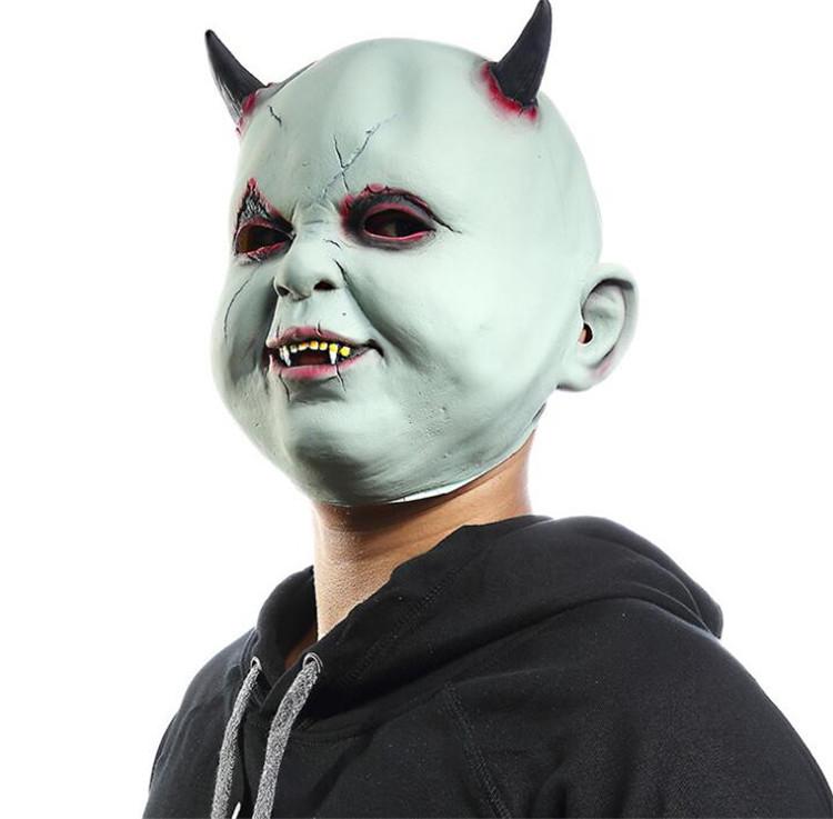 Bircok Cinli Vampir Maske Toptancidan Toptan Fiyatina Online