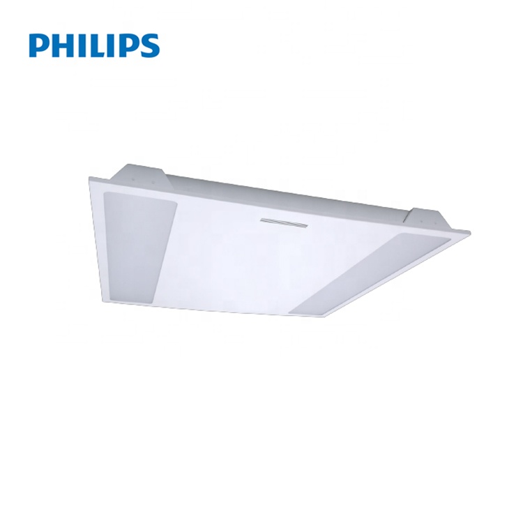 PHILIPS LED PANEL LIGHT RC100X LED37S 840 W60L60 POE MA G3 911401511551 PHILIPS 600*600 Panel LED