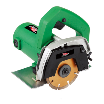 POWERTEC CM4SB 110mm Electric Marble Cutter