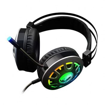 Fashion gaming headsets for ps 4 With Good product quality