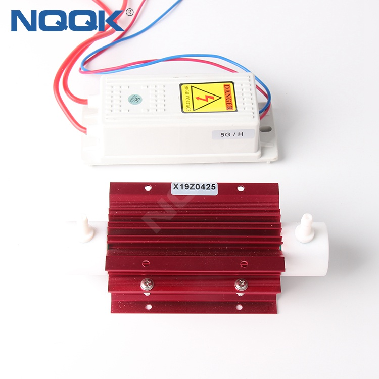 NQQK ozone generator.JPG