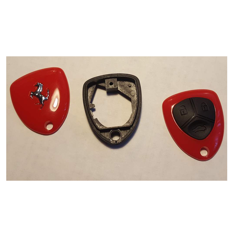 Custom high quality abs plastic enclosure molding for phone watch speaker mold mould