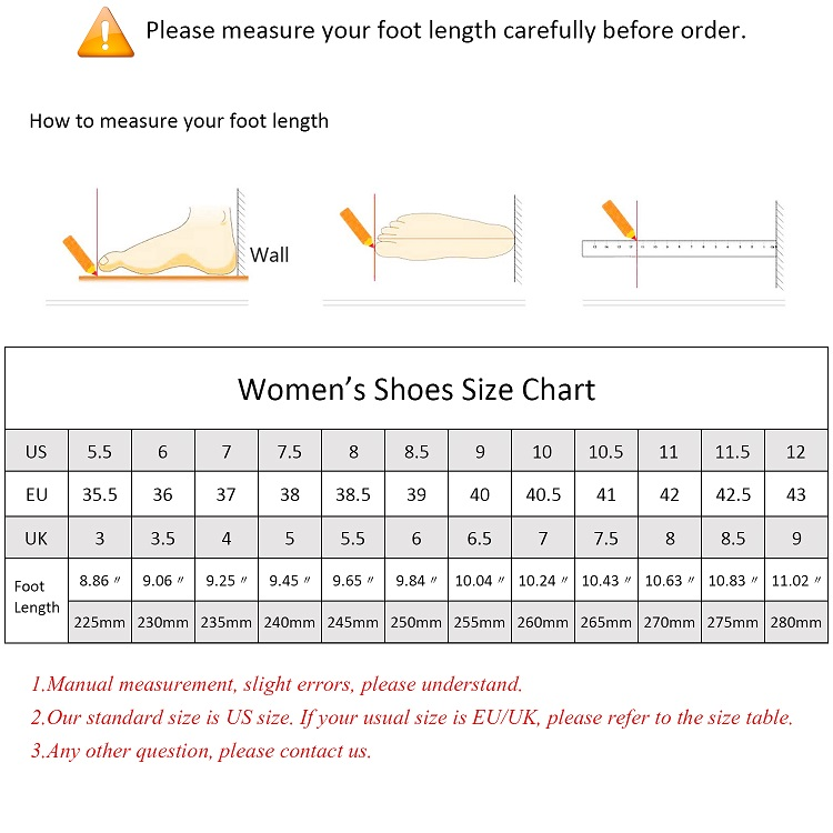 Wholesale custom women sandals 12cm heels lady slingback fashion shoes