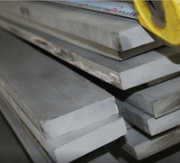 Factory Supply 304 316L Stainless Steel Plate Price Per Ton 201 Stainless Steel Sheet/Plate