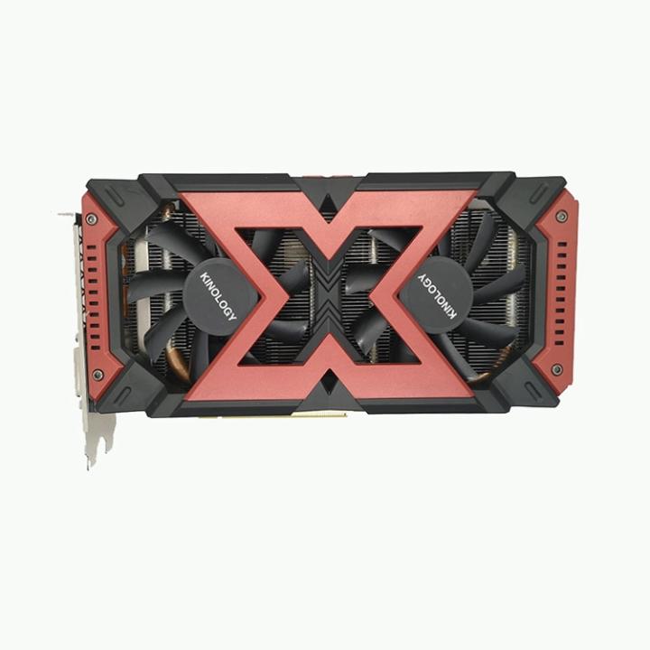 580 וידאו כרטיס סיטונאי זול כריית Bitcoin כרטיס AMD Radeon RX 580 8GB 4GB GPU גרפיקה כרטיס