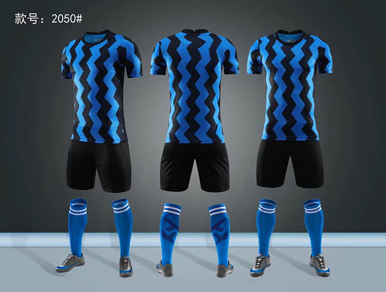 2020/2021 season club team wholesale thailand classic soccer jersey football training shirt