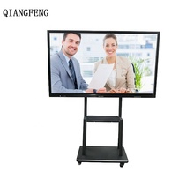 58 Inch Smart Board 800 Series <span class=keywords><strong>Papan</strong></span> <span class=keywords><strong>Tulis</strong></span> Interaktif Harga Elektronik <span class=keywords><strong>Digital</strong></span> <span class=keywords><strong>Papan</strong></span> <span class=keywords><strong>Tulis</strong></span> Interaktif