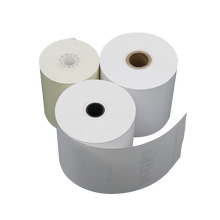 2019 Hot <span class=keywords><strong>Product</strong></span> Thermische Roll 80X80 Leeg Pos Papierrollen <span class=keywords><strong>Fax</strong></span> Papier Gemaakt In China