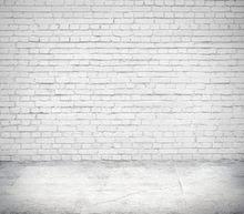 Фотофон с белыми кирпичными стенками для папы, Дня матери, день рождения, обои, Фотофон для фотографирования объекта(Китай)