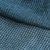 Tencel infused  silver thread anti-bacterial/anti-odor fabric for sports/yoga/training cloth