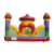 Large Inflatable Outdoor Children Playground Amusement Funland Kids Jumping Fun Inflatables For Sale