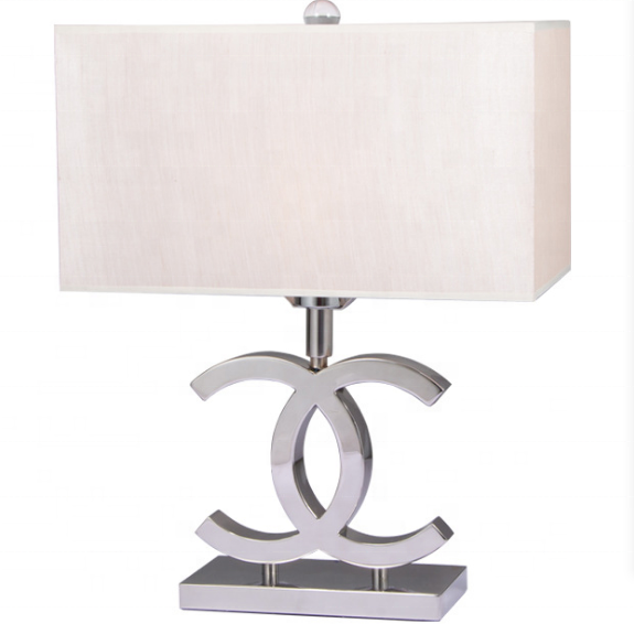 CC Table <strong>Lamps</strong> For Artist