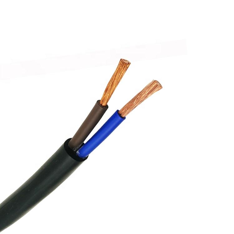 Venta al por mayor precio resistencia termo electrico Compre