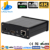 URay UHD 4K HDMI Video Audio Encoder H.264 H.265 IPTV Encoder Live Streaming RTMP Encoder HDMI To RTSP HLS UDP HTTP Transmitter