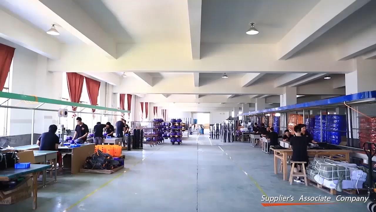Hangzhou portatile robot domestico aspirapolvere accessori di ricambio parti in acciaio inox tubo telescopico per la polvere di pulizia