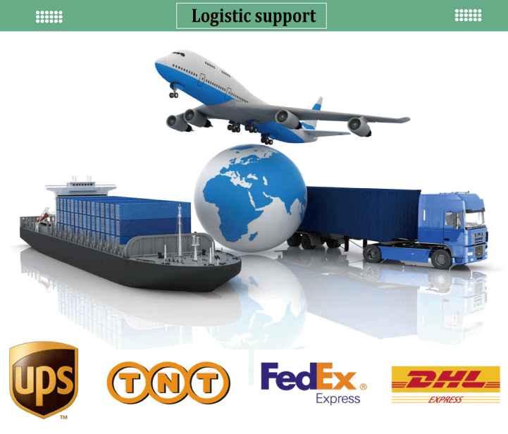 logistic support.png