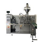 Sachet Packaging Machine Sachet Filling And Packaging Machine For Personal Care Products