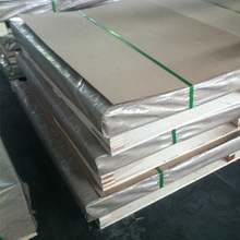 decorative perforated metal sheet punching hole